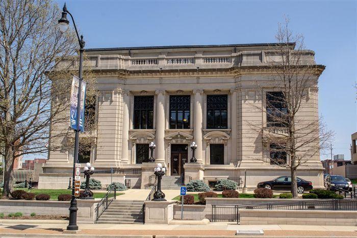 Ill sjupreme court