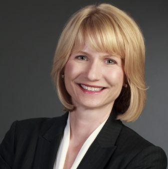 Kim Dvorchak