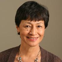 Laurie Garduque
