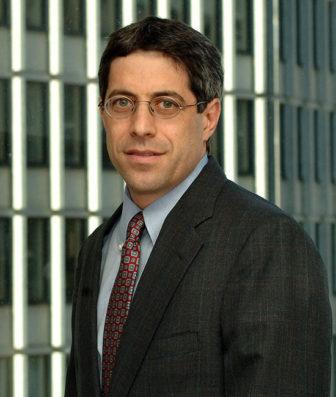 Gordon Schnell