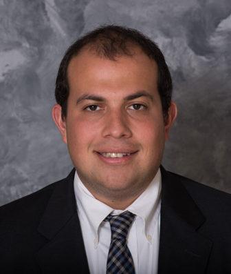 Max Voldman