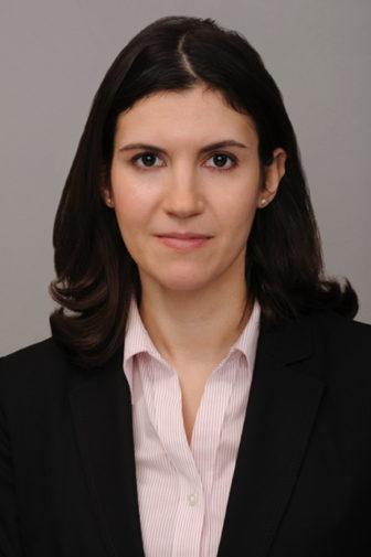Terri Rosenblatt