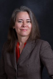 Jennifer Brobst