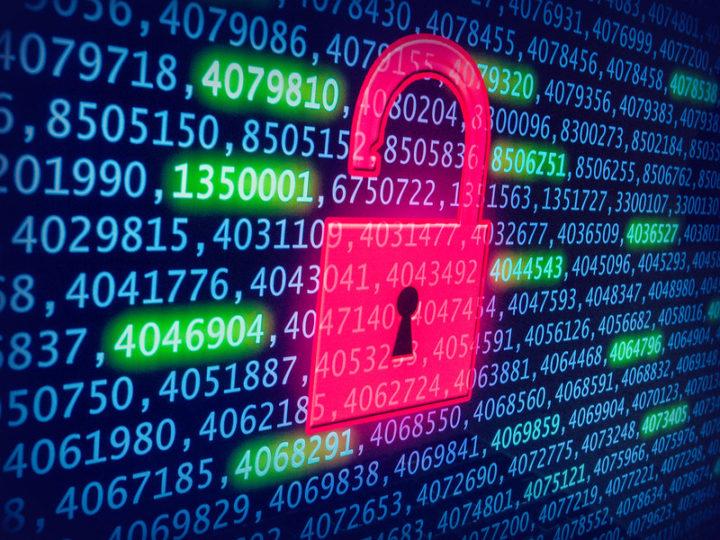 cyberscreen